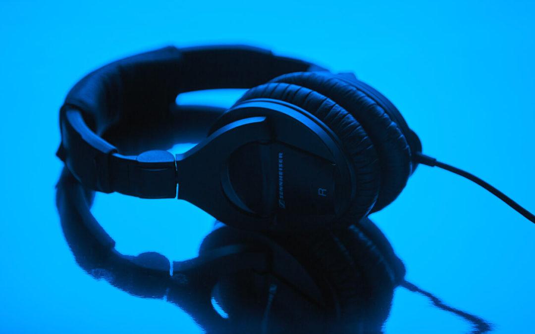 The Bose Speaker Rumors are True