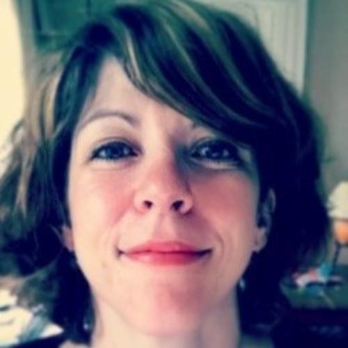 Anna clavel podcast