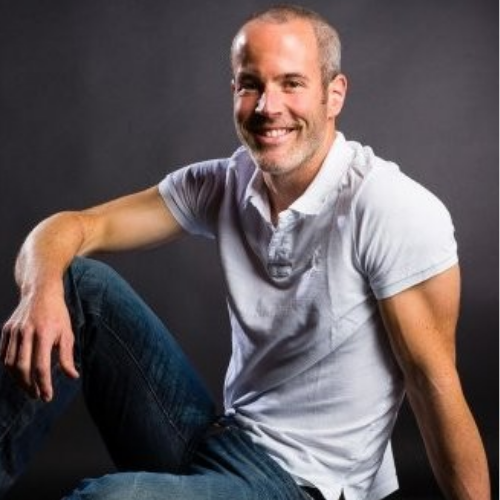 Laurent Kurtzemann podcast